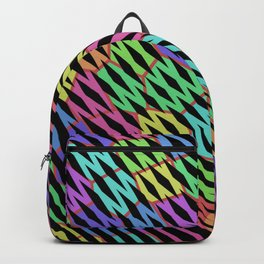 Prismerr Backpack