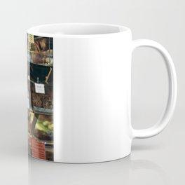 French Bakery  Coffee Mug