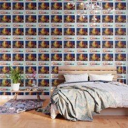 astroworld travisscott Wallpaper