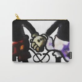 Mouse love Carry-All Pouch