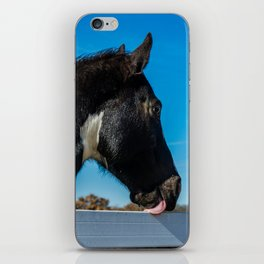 That's Disgusting iPhone Skin