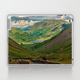 Kirkstone Pass Laptop & iPad Skin