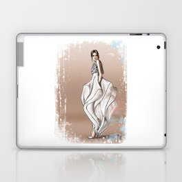 Ashi Studio - Couture Laptop & iPad Skin