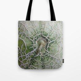 Pareidolia-5 Tote Bag