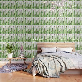 cactus four new Wallpaper