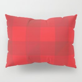 Lumberjack Pillow Sham