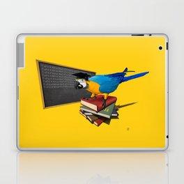 Repeat (Colour) Laptop & iPad Skin