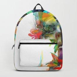 Dream Theory Backpack
