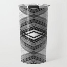 Technologic 03 Travel Mug