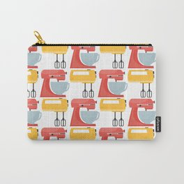 Mixers Carry-All Pouch