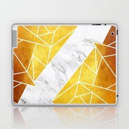 Golden Age Laptop & iPad Skin