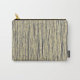 pattern_t-ing Carry-All Pouch