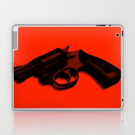 Hammer and barrell Laptop & iPad Skin