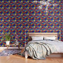 """""""Anam Cara"""" Wallpaper"""