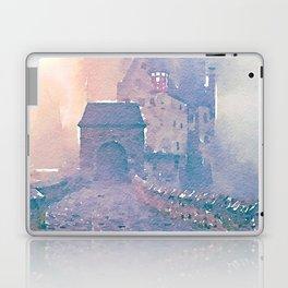Castle 1 Laptop & iPad Skin