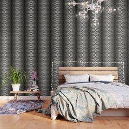 Blind Wallpaper