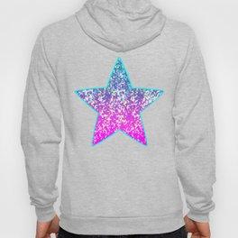 Glitter Graphic G231 Hoody
