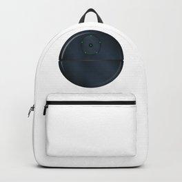 Dark Star Weapon Backpack