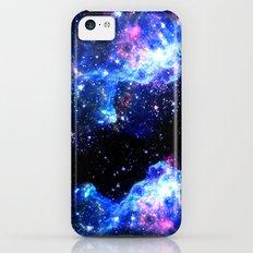 Galaxy Slim Case iPhone 5c