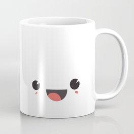MooMoo Coffee Mug