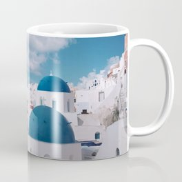 ANCIENT - ARCHITECTURE - BUILDING - PHOTOGRAPHY Coffee Mug