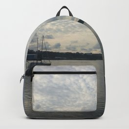 Different shades Backpack
