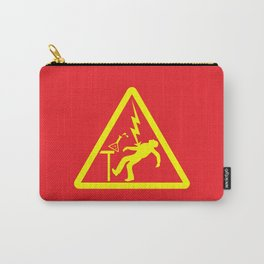 Barry Carry-All Pouch