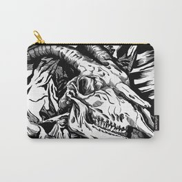 GOREHOUND Carry-All Pouch