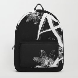Fearless Rune Backpack