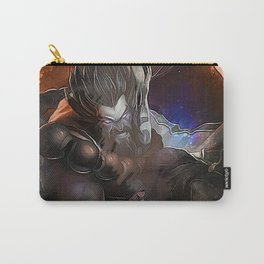 League of Legends UDYR Carry-All Pouch