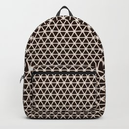 Aragonese Aklanon Nogai Backpack