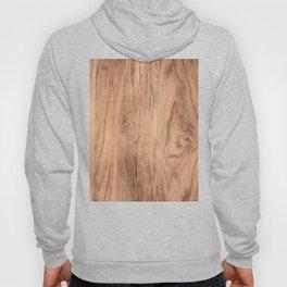 Wood Grain #575 Hoody