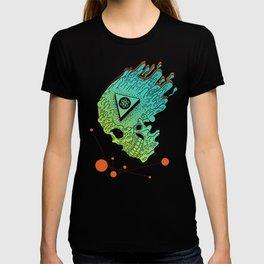 Child of Atom T-shirt