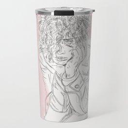 UGH! Travel Mug