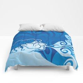 Aeolus Comforters