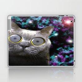 Hypno Harold Laptop & iPad Skin
