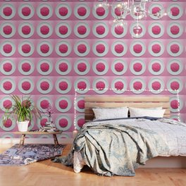 Concha LOVE Wallpaper