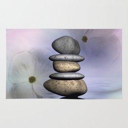 balance -1- Rug