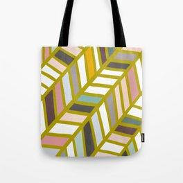 washi Tote Bag