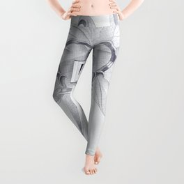 Joy Leggings
