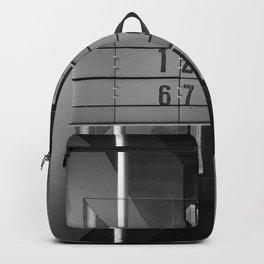 Zen-Trum Backpack