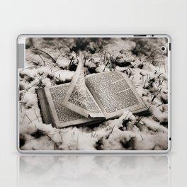 Read To Me Laptop & iPad Skin