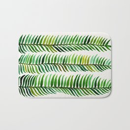 Seaweed Bath Mat