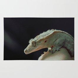 Gecko Rug
