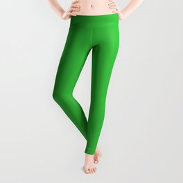 Recovery Leggings