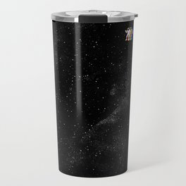 Gravity V2 Travel Mug