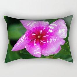 # 323 Rectangular Pillow