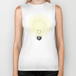 Join your Ideas Biker Tank