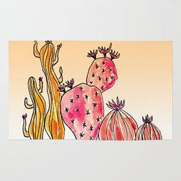 Cactus 85 Rug