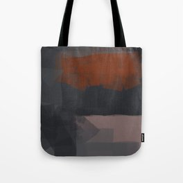Brilliant in the light of the day Tote Bag